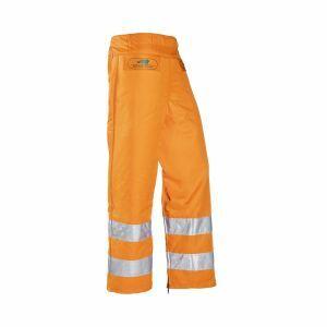 Zaaglegging SIP Protection Hi-Viz oranje