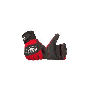 Zaaghandschoenen SIP Protection linker hand