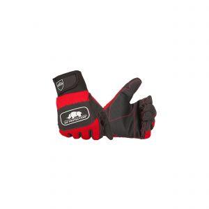 Zaaghandschoenen SIP Protection linker + rechterhand