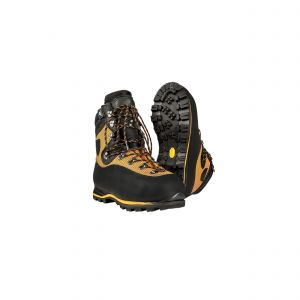 Zaagschoenen SIP Protection Grizzly 2.0