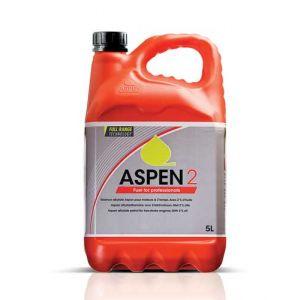 Essence Aspen 2 FRT