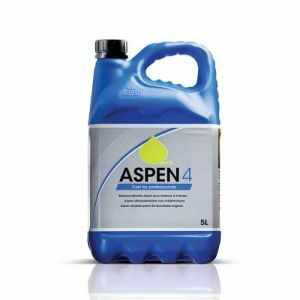 Essence Aspen 4