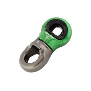 Anti-torsieschakel DMM Mini Swivel