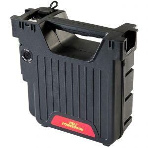 Batterij Peli 9480 + 9490