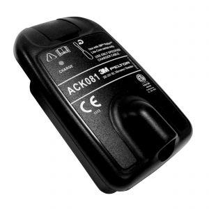 Batterijpack 3M Peltor ACK081