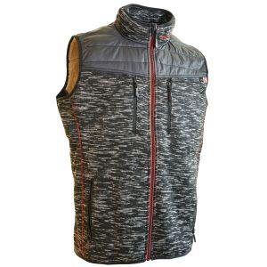 Gilet Protos Inuit Winter Vest gris