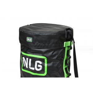Couvercle pour sac de levage™ NLG