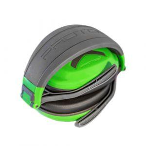 Gehoorbeschermer met hoofdbeugel Protos Headset Integral