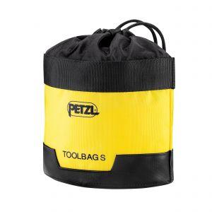 Pochette porte-outils Petzl Toolbag S