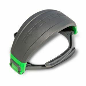 Hoofdbeugel voor gehoorbeschermer Protos Headset Bracket