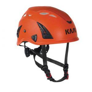 Helm Kask Superplasma PL oranje
