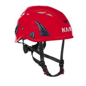 Helm Kask Superplasma PL rood
