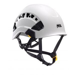 Helm Petzl Vertex Vent wit A010