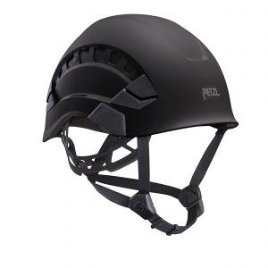 Helm Petzl Vertex Vent zwart A010