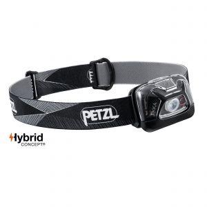 Lampe frontale Petzl Tikka E93FA00