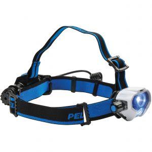 Lampe Frontale Peli 2780R