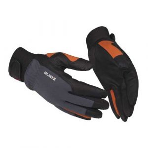 Handschoenen Guide 775W