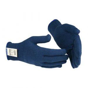 Handschoenen Guide 715