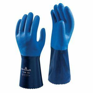 Handschoenen Showa 720R