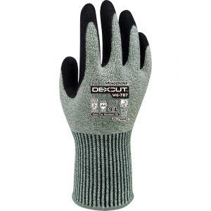 Handschoenen Wonder Grip WG-787 Dexcut