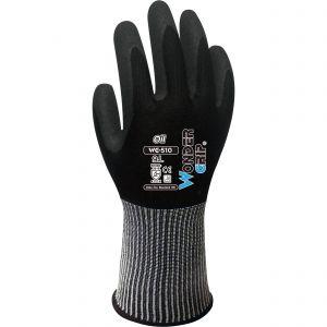 Handschoenen Wonder Grip WG-510 Oil