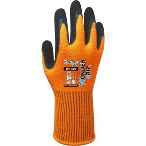 Handschoenen Wonder Grip WG-320 Thermo Lite