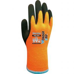 Handschoenen Wonder Grip WG-380 Thermo