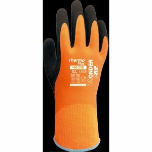 Handschoenen Wonder Grip WG-338 Thermo Plus
