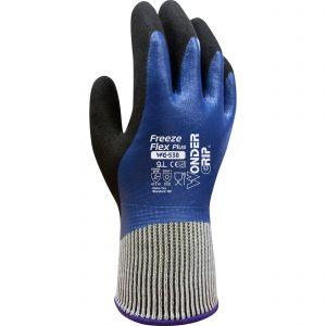 Handschoenen Wonder Grip WG-538 Freeze Flex Plus