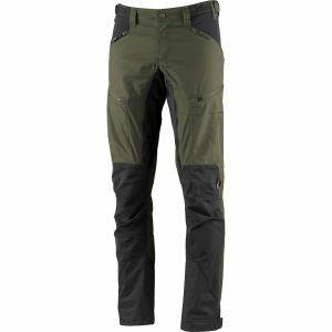 Pantalon de grimpe Lundhags Makke Ms Pant vert (forest green)