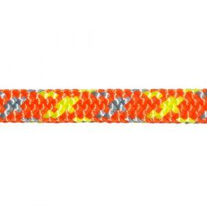 Corde de rappel Courant Ozora 12,5mm 1 épissure