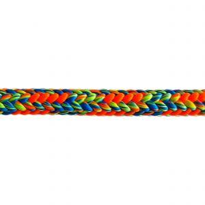 Corde de rappel Courant Komora 11,7mm 1 épissure