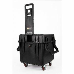 Koffer voor lier Portable Winch PCW5000