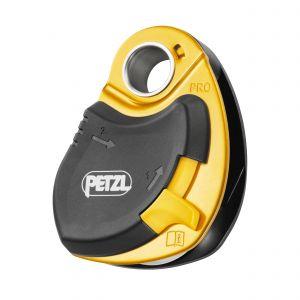 Poulie Petzl Pro P46