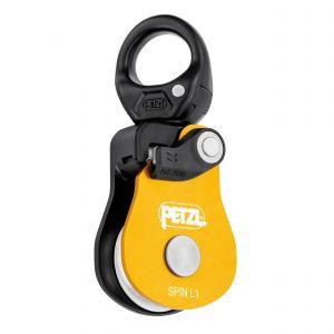 Poulie Petzl Spin L1