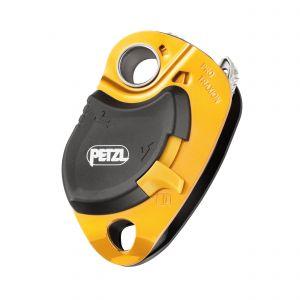 Poulie bloqueur Petzl Pro Traxion P51A