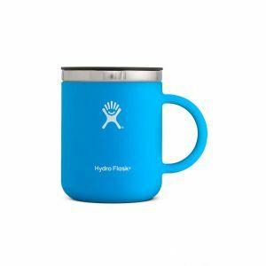 Tasse à café Hydro Flask Coffee Mug 355ml bleu pacifique