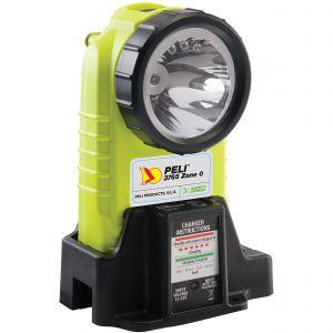 Lamp Peli 3765Z0 (Atex Zone 0)
