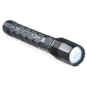 Lamp Peli 8060
