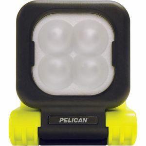 Lens Peli voor 9410/9415