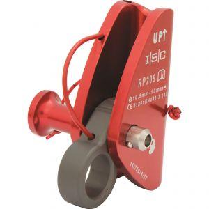 Bloqueur ISC Mini Rope Grab Pip Pin