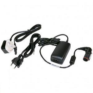 Lader 230V voor Peli lamp 9480 + 9490