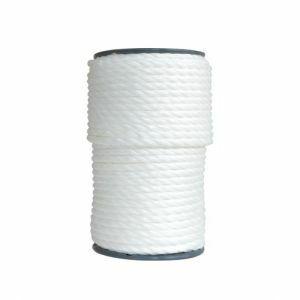 Corde pour ancrage de motte Natural Plastics Naturope