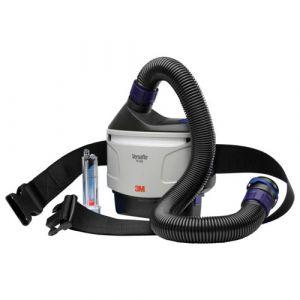 Système de protection respiratoire à ventilation assistée 3M TR-315E+