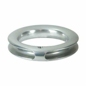 Ring Art (hol)
