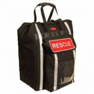 Sac à secours Red Road Line Rescue Operations Bag