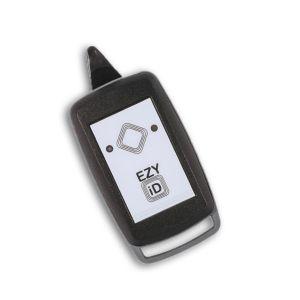 RFID lecteur EZYiD