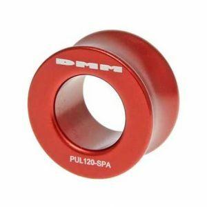 Rondelle pour poulie DMM Pinto Rig