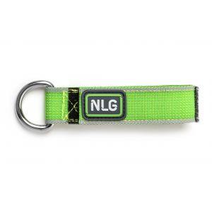 Boucle de ceinture pour la fixation d'outils BiLock™ NLG