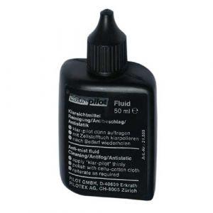 Reinigingsmiddel voor veiligheidsbrillen Klar-Pilot